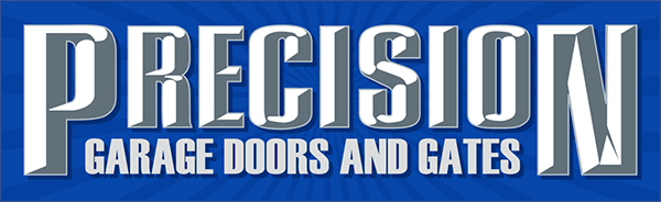 Precision Garage Doors and Gates, Inc.